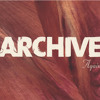 Again (long version) - Archive