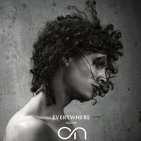 Everywhere Soldier (Oliver Nelson Remix) Artwork