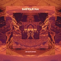 Jagwar Ma Come Save Me (Flight Facilities Graceland Remix) Artwork