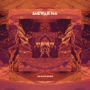 Come Save Me (Flight Facilities Graceland Remix) by Jagwar Ma