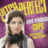 Anna Kendrick - Cups (When I'm Gone) Pitch Perfect (cover)