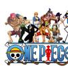 One Piece(soundtrack)