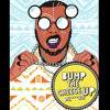 REASON 'BUMP THE CHEESE UP' Ft TUMI, Ginger Trill & Toll A$$ Mo (Produced By Hopemasta)