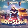 DJ SHINE - BACK TO SCHOOL 2013