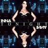 INNA - Tonight (Rosales Remix )