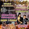 HALLOWEEN NIGHT DJ SIRLY PRODUCCION 2 NOVIEMBRE