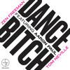 Tom Neville & Zen Freeman featuring Aaron Paul - Dance Bitch