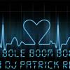Dil Bole Boom Boom (2K13 Dj Patrick Remix)