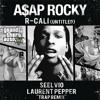 R Cali Untitled (Seelvio & Laurent Pepper GTAV TRAP Remix)