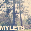 Mylets - Untitled #1 (Live)