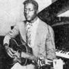 Blind Willie Johnson Funeral