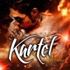 VYBZ KARTEL FOREVER MIXOLOGY MIXED BY VYBZ LORD