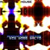 Rock The House (Gorillaz Cover) [Instrumental Demo]
