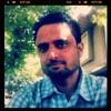 Khuda Ko Dikh Raha Hoga, Na Dil Tujhse Juda Hoga HD Full Song