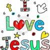 Welyar Kauntu - Terima Kasih Yesus at Bedroom