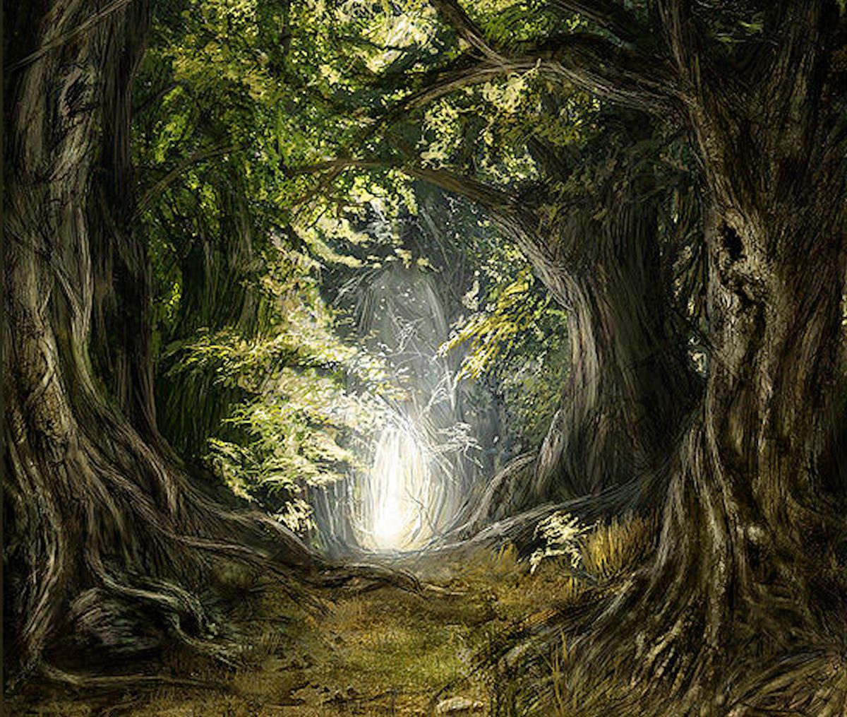http://i1.sndcdn.com/artworks-000058849896-12gh96-original.jpg?164b459