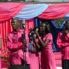Ambassadors of Christ Choir Rwanda - Jamani tutamuona New Afric