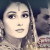 Meri Zindagi Hai Tu - OST (Nouman Javaid & Shabnam Majeed)
