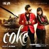 Harpreet Dhillon & Jassi Kaur - Coke (Promo)