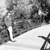 Billi Akh (Full song) | Prabh Gill