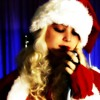 Justin Bieber Ft Mariah Carey All I Want For Christmas Is You -Cover Version by Scarlett-13years old