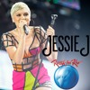 Jessie J - It's My Party (Live at Rock in Rio) album artwork