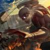 Attack on Titan OST Armored Titan Music Theme