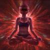 Mindful Cyborgs - Episode 11 - Dark night of the Cyborg Soul
