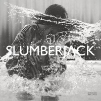 Slumberjack Crave the Rain Artwork