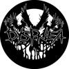 Daftar Lagu daskalos mou i katastrofi (destruction is my teacher) mp3 (31.84 MB) on topalbums