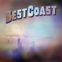 Best Coast I Don't Know How Artwork