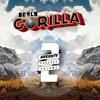800lb Gorilla - ApeSh!t Podcast 02 - 09/12/2013 (Electro/Soul/Funk)
