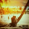 Loved By You (Original Mix) by Skibblez
