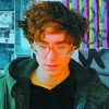 Erlend Øye - The Black Keys Work (FM Attack Remix)