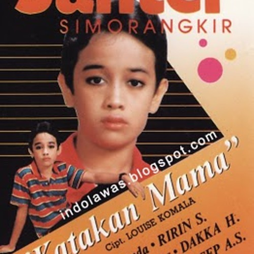 Download lirik radang kelamin
