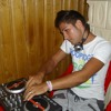 Lil Jon Feat.LMFAO Vs.Dave Kurtis - Drink(DJ.Wolfy - MIX)