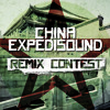 China Remix Minimix - Full Release out October15th