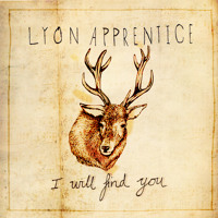 Lyon Apprentice I Will Find You Artwork