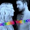Across The Sky (Remix)
