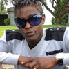 Tubonge 2014 By Dr. Jose Chameleone - Download From www.djerycom.com