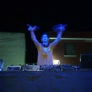 Gerard b-house Full Tech-House Salvatge Party Session October 2013 FREE DOWNLOAD