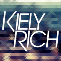 Sir Sly Miracle (Kiely Rich Remix) Artwork