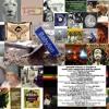 Red Rasta Mix - deejayscootz 2007->2013