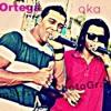 اوكا و اورتيجا و شحتة كاريكا - انا لما اشرب بتحول - من مسلسل احلى ايام - YouTube.3GP