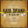 Lutan Fyah & Ras Myrdhak - Yaa Ya Woii [Naya Drama Riddim - Yard Art Music 2013]
