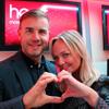 Free Download Gary Barlow joined Jamie & Emma for Heart Breakfast Mp3