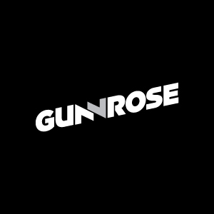 "2013.10.04 - GUNROSE ""THE BUNKER PARTY"" Mixtape Artworks-000059314575-7rfmr3-original"