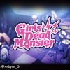 Girls Dead Monster - Thousand Enemies (Ost.Angel Beats!)