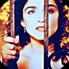 Madonna - Like A Prayer (2013 Edit)