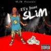 SLiM - IT'z Just SLiM
